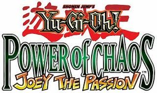 Free Download Game Ringan Yu-Gi-Oh! Joey the Passion IDWS