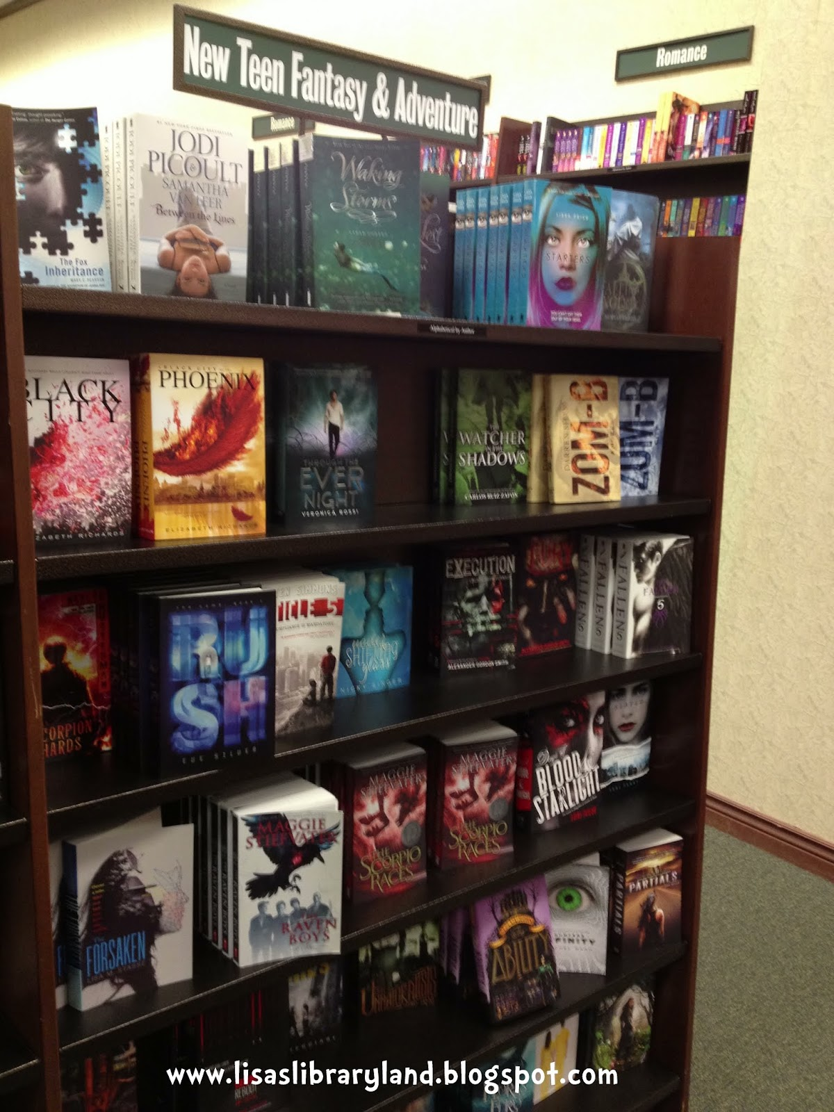 teen and cover book barns noble ideas at books fi barnes sci covers pin