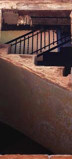 Obres escalars