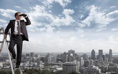 Si los dirigentes no pueden bajarse de las alturas River otra vez corre riesgos