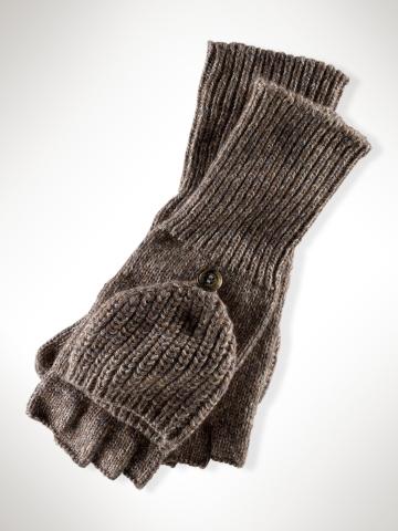 Patagonia Sweater Coat