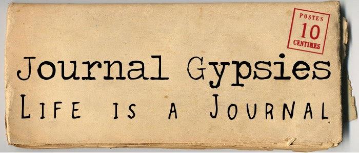http://journalgypsies.com/