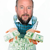 Vice Media Sells Another 10% of Itself to Hearst and Disney's A&E Networks for $250 Million