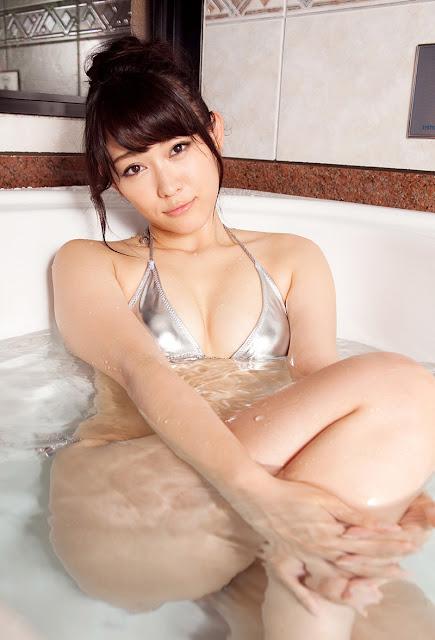Nishino Shou 西野翔 Photos 13