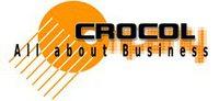 Crocol.com