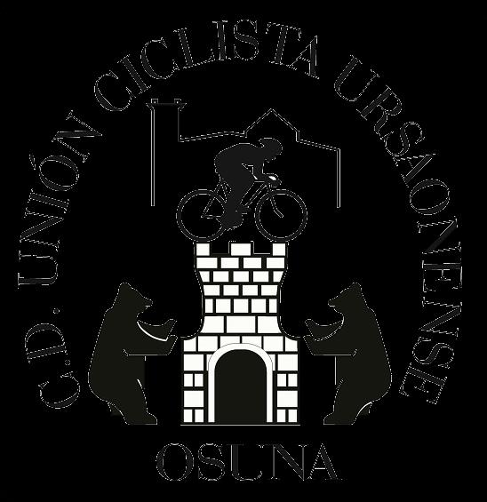 Unión Ciclista Ursaonense