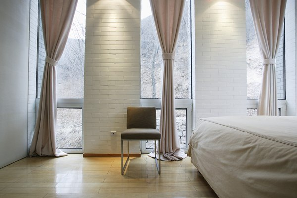 Interesting Curtains And Blinds Singapore Pictures Simple Design