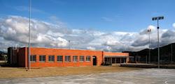 Escola Pont Trencat