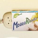 Collaboro Con MozzaRisella