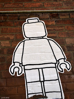 minifig pasteup