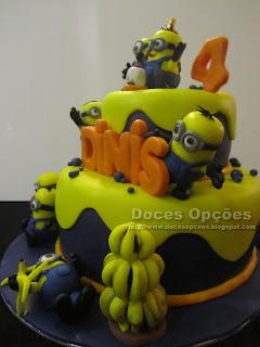bolo aniversário mínimos bragança