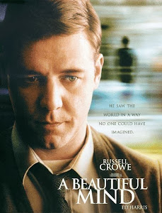 A Beautiful Mind 2001 Full English Movie Free Download 300mb Esubs