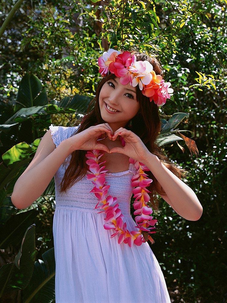 nozomi sasaki beautiful japanese teen 02
