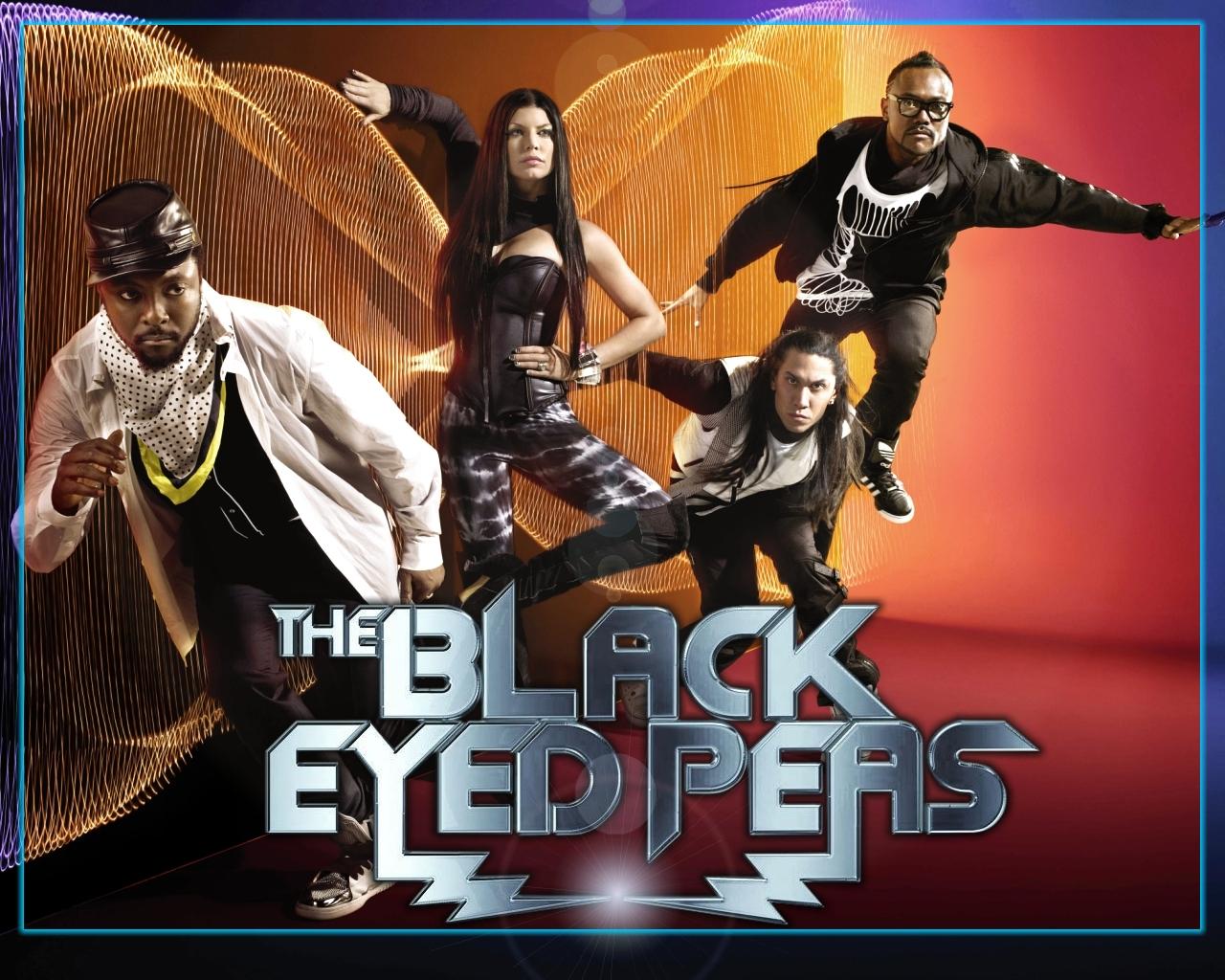 http://2.bp.blogspot.com/-nTwh137TVpk/TvyrwllReOI/AAAAAAAAM4U/bx1m_UGu5uo/s1600/Black+Eyed+Peas+wallpapers.jpg