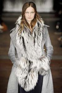 New York Trends 2012-13