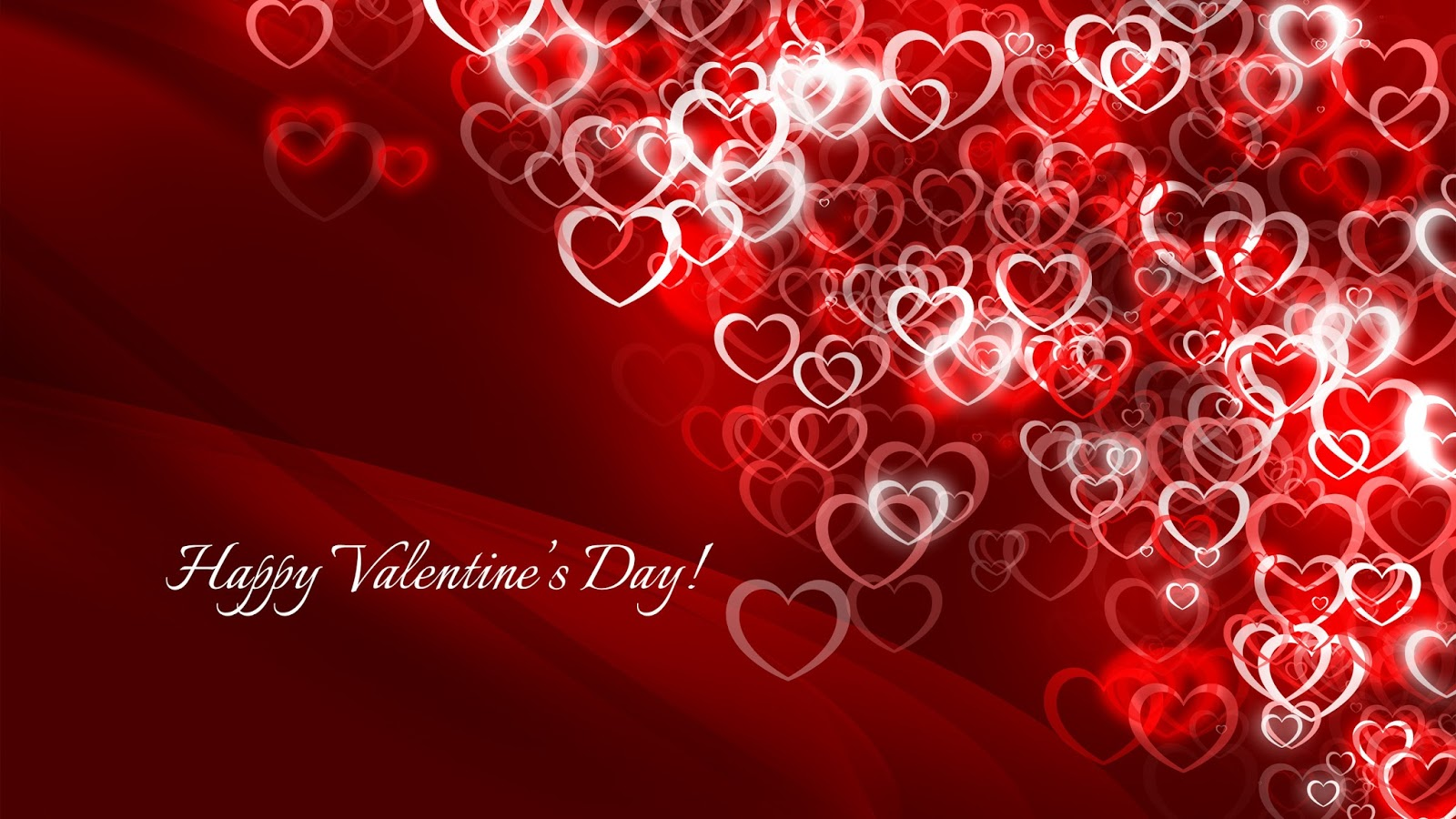 Love Quotes For Valentines Day Cards Happy Valentines Day 2017 Greetings Wishes Ideas  Happy New Year 2017