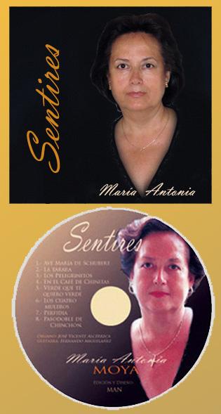 MIS EDICIONES MUSICALES