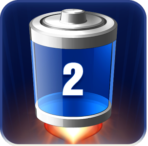 2 Battery Pro - Battery Saver v3.11