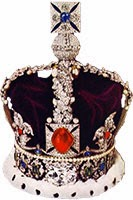 Imperial-State-Crown