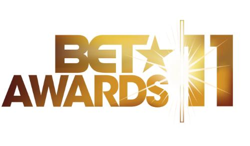 2011 bet awards host. BET Networks, a subsidiary of