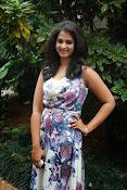 Nanditha raj new glam pics-thumbnail-15