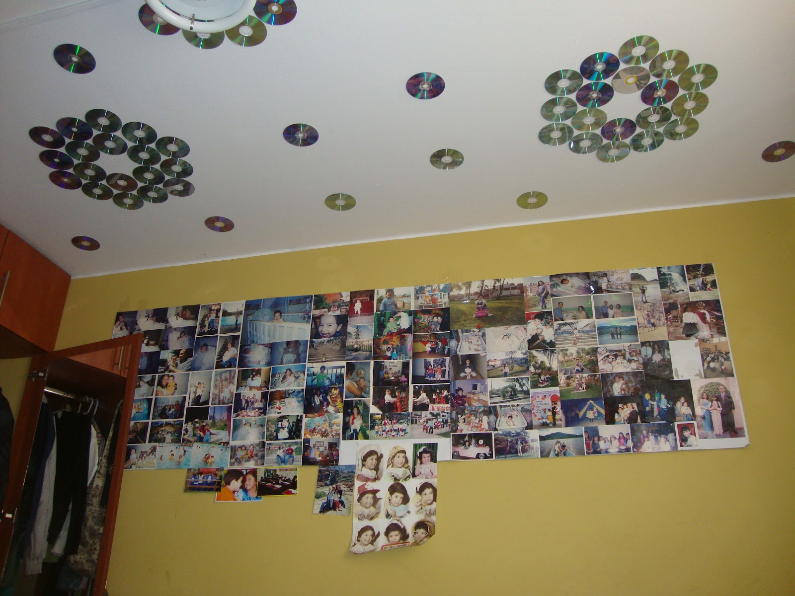 Como puedo decorar mi cuarto perfect encontrar cmo puedo for Como puedo decorar mi cuarto