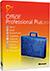 http://freeprogramcracks.blogspot.com/2015/07/microsoft-office-2010-pro-plus.html