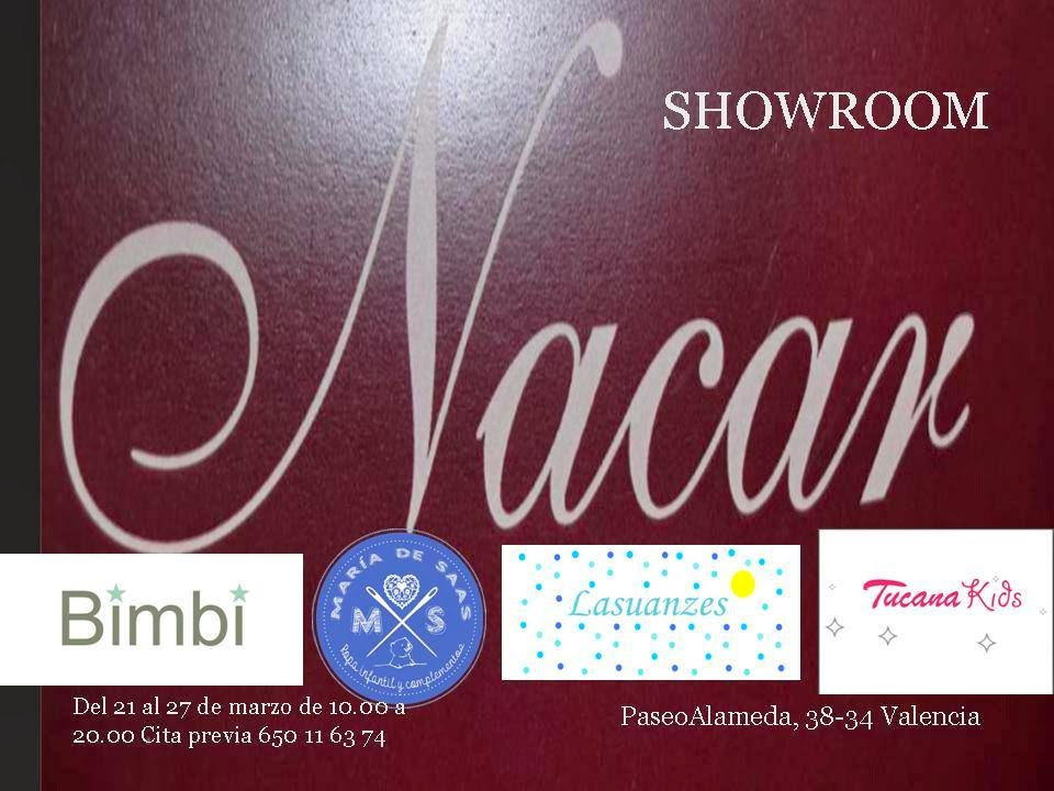 https://www.facebook.com/#!/pages/NACAR-Showroom/229027307302292?fref=ts