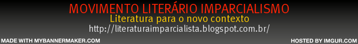 MOVIMENTO IMPARCIALISTA