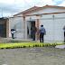 Capturan a presunto asesino de Yerling López Moreno.