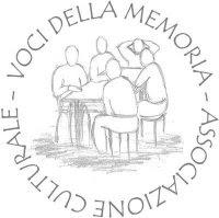 Voci della Memoria