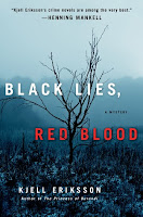 http://discover.halifaxpubliclibraries.ca/?q=title:black lies red blood