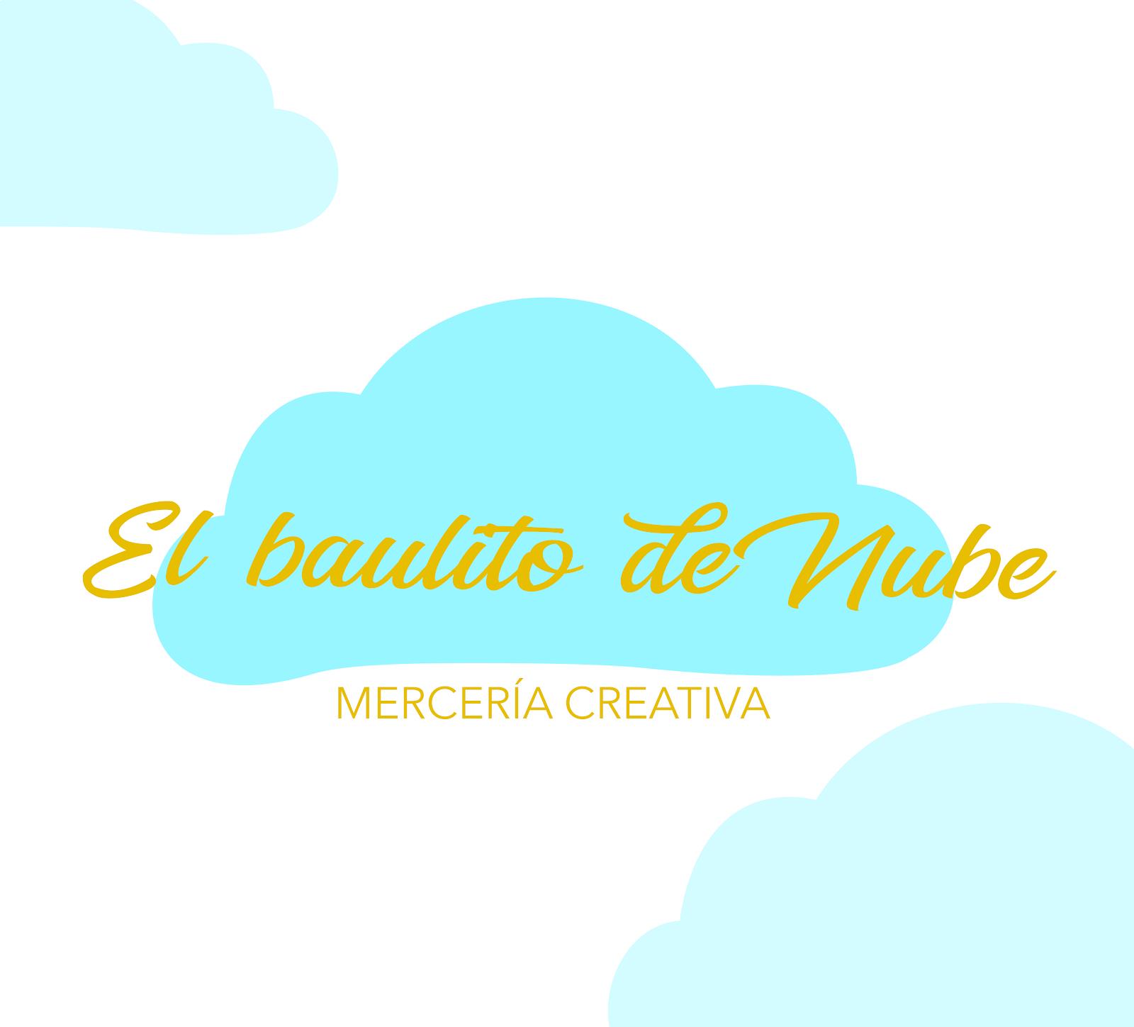 El Baulito de Nube