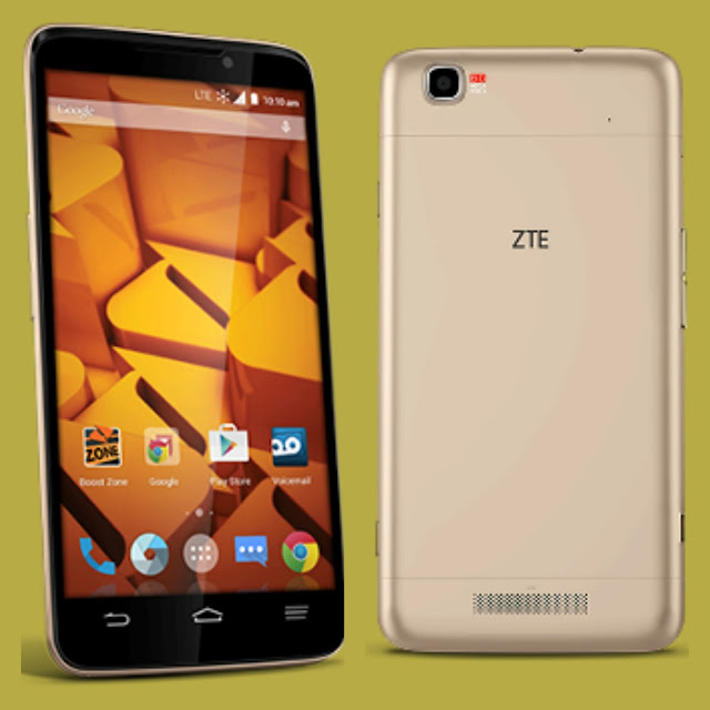 ZTE-Boost-Max-Plus-Asknext