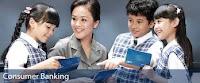 Bank Mandiri - Recruitment D3 Micro Banking Bank Mandiri August 2015