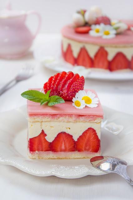 fraisier-tarta-francesa