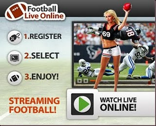 live stream ncaa football college football schefule