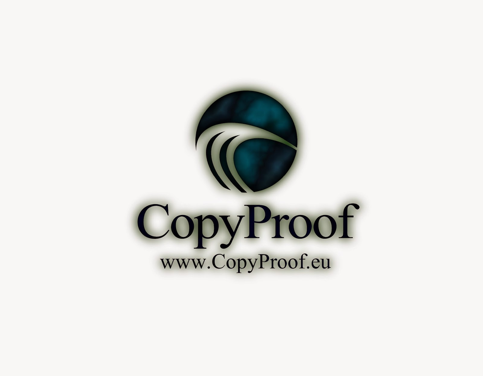 Anti-Copy Security Paper including Copy Proof Paper, Copy Resistant Paper, Void Paper, Secure Paper, Security Paper, Tamper Proof Paper.