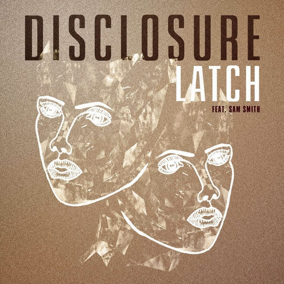 DISCLOSURE : LATCH