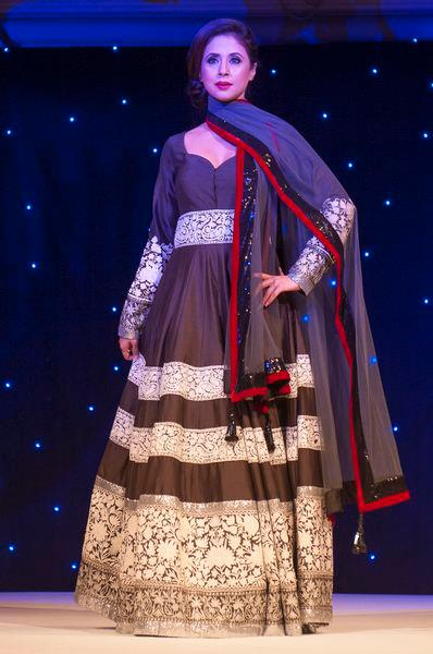 Manish Malhotra Anarkali Suits