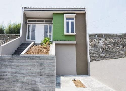 rumah-minimalis-tipe-36