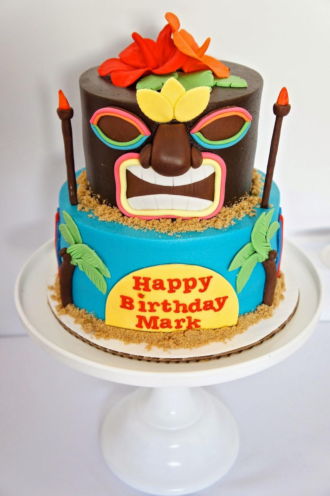 Wedding Cakes Kids Cakes Custom Cakes Best Burbank Bakery Half