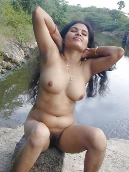 freedownloaded-indian-xxx-video