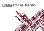 This Blog Supports BBC Local Radio