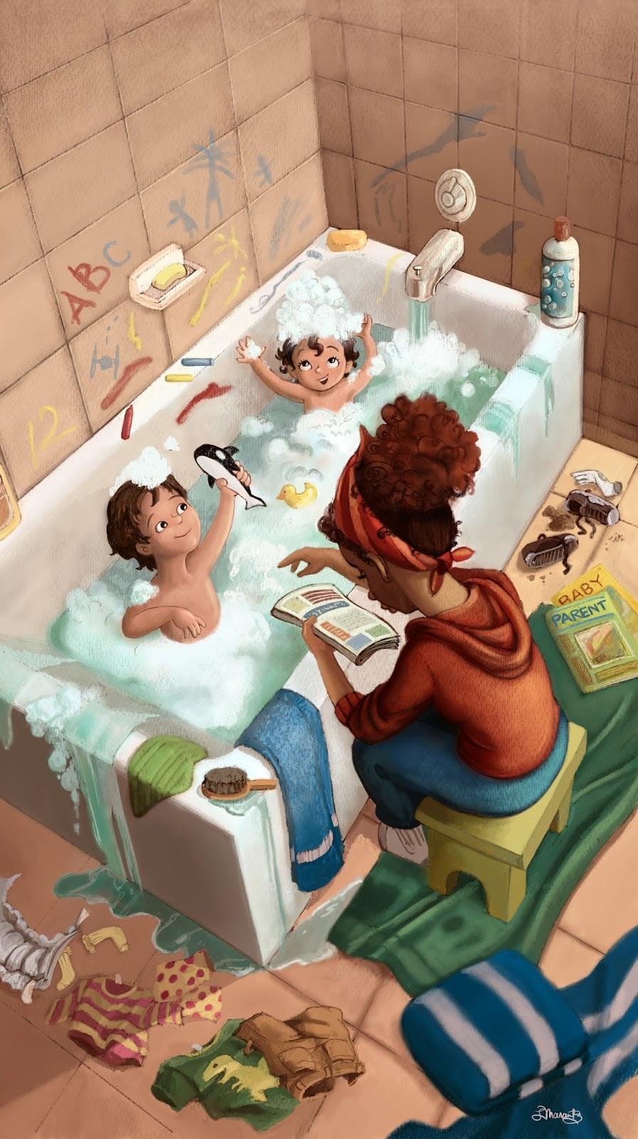 Cute Paint For Bathtub Tiny Bathtub Refinishers Round Tub Refinishers Painting Tub Old Paint A Tub Bright Bathtub Reglazers