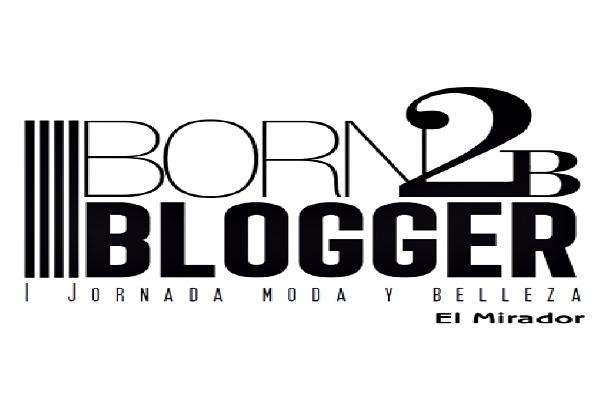 I_Jornada_Moda_Y_Belleza_El_Mirador_01