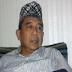 Jaksa Agung Jatuhkan Sanksi Kajari Tanjung Perak