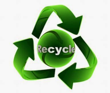 Bisnis Daur Ulang Sampah Plastik Modal Kecil