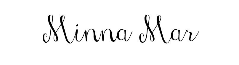 Minna Mar