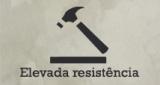 Microcimento elevada resistência